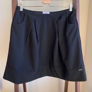 Signal A-Line Skirt Size 38/US Size 8